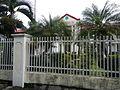 Candelaria,Quezonjf1914 18.JPG