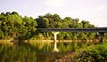 Caney-fork-at-hodges-ferry-road-tn1.jpg