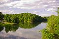 Caney-fork-from-hodges-ferry-tn1.jpg