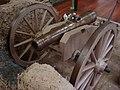 Canhão do Século XVIII.jpg