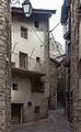 Canillo. Andorra 21.jpg