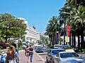 Cannes promenade.jpg