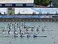 Canoe Moscow 2016 - Final A - K4 Men 500m.jpg