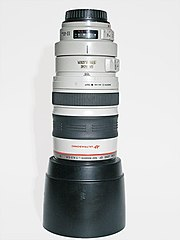 Canon EF 100-400mm F4.5-5.6L IS USM lens.jpg