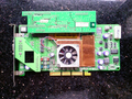 Canopus GeForce2 Ultra.png