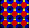 Cantitruncated cubic honeycomb-1.png
