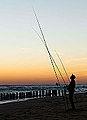 Cap Ferret - Arcachon - Océan Atlantique - Picture Image Photography (11257362403).jpg
