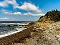 Cape Breton, Nova Scotia (25519913797).jpg