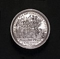 Cape Passaro medal1718.jpg