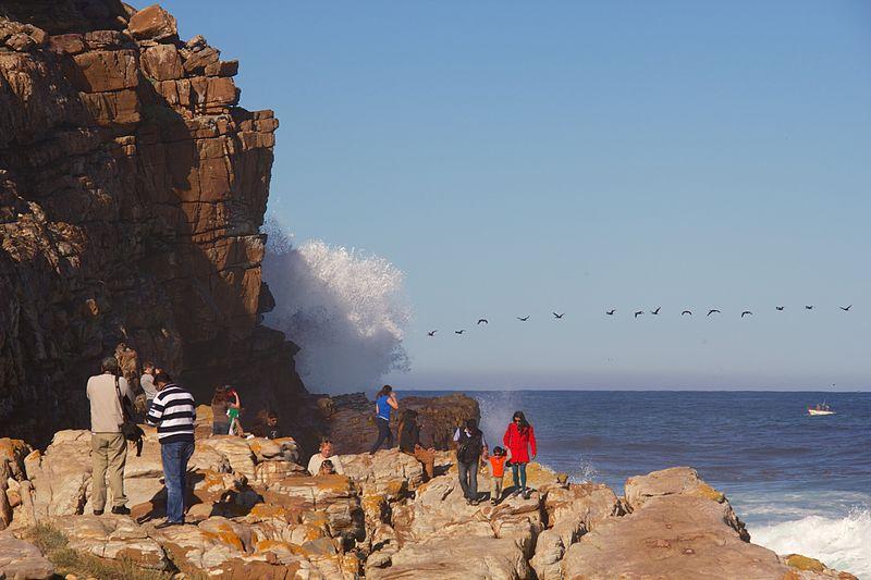 File:Cape of Good Hope 2014 6.jpg