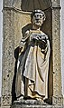 Capela de Olalhas - Portugal (13886660281).jpg