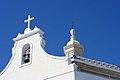 Capela de São Gonçalo 004.jpg