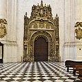 Capilla Real de Granada. Portada.jpg