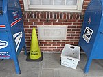 Capital One; Old Suffolk Co Federal; Centereach, NY-4.jpg