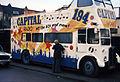 Capital Radio bus 1976.jpg