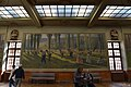 Capitole de Toulouse - Salle Henri Martin.jpg