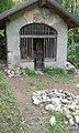 Cappelletta dei morti della peste di Erve.jpg