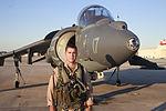 Capt. Brandt flies Harrier demo at Duluth Air Show 120912-M-RW893-023.jpg