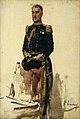 Captain Fullerton, ADC (38575879451).jpg