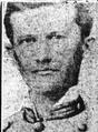 Captain James A Baker.png