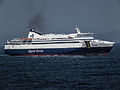 Car-ferry Ariadne.jpg