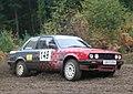Car 149 (6317029915).jpg
