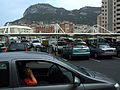 Car park, Morrisons, West Side Road, Gibraltar.jpg
