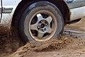 Car wheel round.jpg