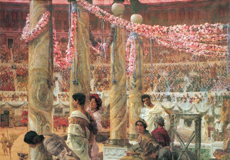 File:Caracalla et Geta.jpg