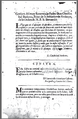 Caramuel Lobkowitz Butkens 1636 p. 238.PNG