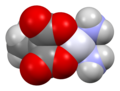 Carboplatin-from-xtal-view-1-Mercury-3D-sf.png