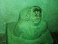 Carcassone15 09 2012 lapidaire (40).JPG