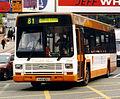Cardiff Bus May 1999.jpg