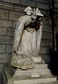 CardinalGuibert.png