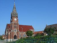 Carency église2.jpg