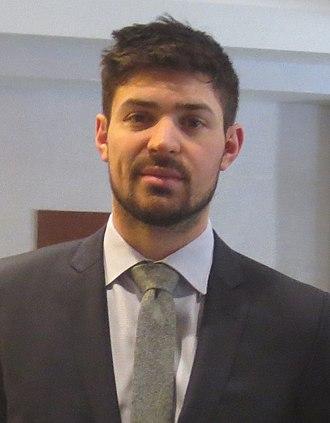 Carey Price - Carey Price in 2015