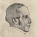 Carl Christian Vogel Joseph von Fraunhofer 1825.jpg