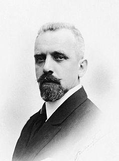Carl Enckell