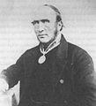 Carl Johan Slotte.jpg