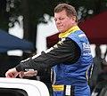 Carl Long 2014 Gardner Denver 200 at Road America.jpg