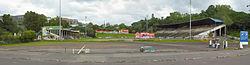 Carlaw Park.jpg