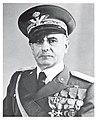 Carlo Geloso.jpg