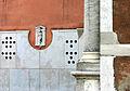 Carlo scarpa santa marta venezia2.JPG