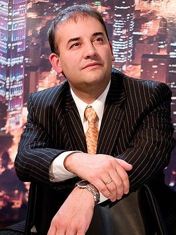 Carlos Alberto Baena L%C3%B3pez
