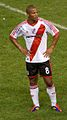Carlos Sánchez.jpg