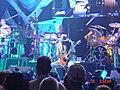 Carlos Santana in Las Vegas.jpg