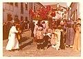 Carnaval, 1974 (Figueiró dos Vinhos, Portugal) (3254946125).jpg