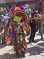 Carnaval Zoque 2020 34.jpg