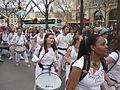 Carnaval des Femmes 2014 - P1260285.JPG