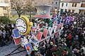Carnevale Paperino 4.jpg